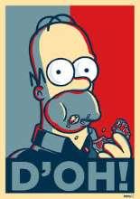 Holger-Simpson's avatar