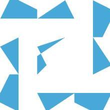 holguinmora's avatar