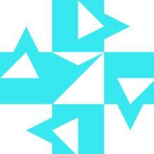 hollow82's avatar