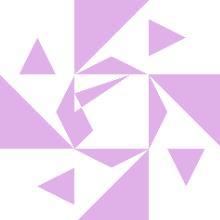 holloway's avatar