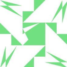 HollyC's avatar