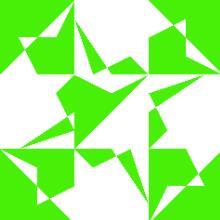hollyrh's avatar