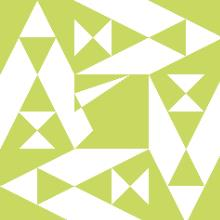 holograme2345's avatar