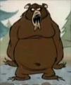 holtek's avatar