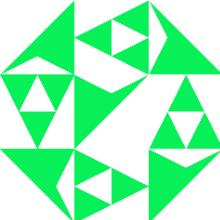 holy_artefact's avatar