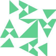 holyfetzer1's avatar