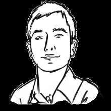 Holylander's avatar