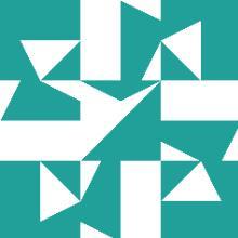 hom_rcp's avatar