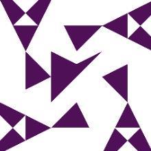 HOMA_ALMEX's avatar