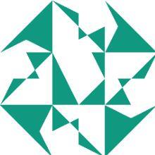 Homalu's avatar