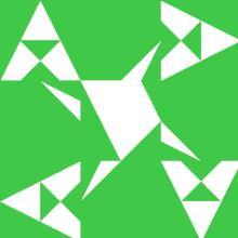 HomeCloset's avatar
