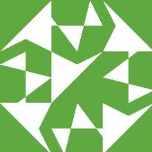 HomeCookN's avatar
