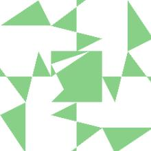 HomeDecorWriteForUs's avatar
