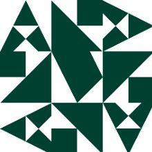 Homedoc2k's avatar