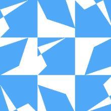 HomeFishing's avatar