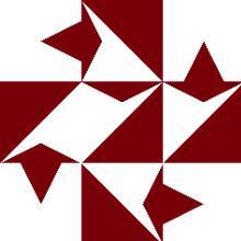HomeforXmas's avatar