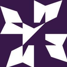 homeownersinsurance's avatar