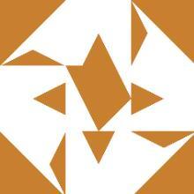 homermg's avatar