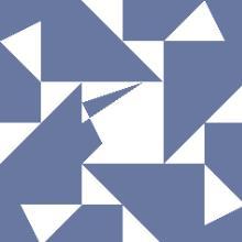 Homero1225S's avatar