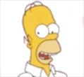 HomeroThompson