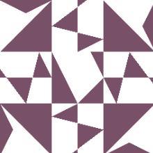homerwire's avatar