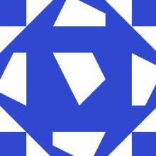 homes32's avatar