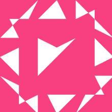 HomeSEA360's avatar