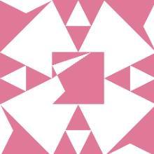 Homesicker's avatar