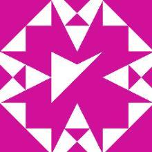homesmilehbj's avatar