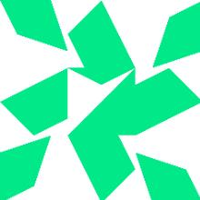 hometake's avatar