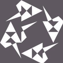 homu's avatar