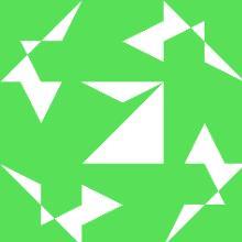 honestbob's avatar