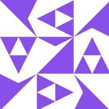 Honestvip's avatar