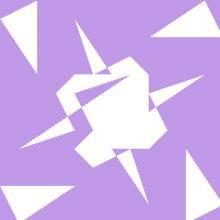 Honey024's avatar