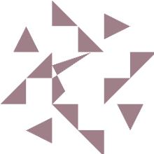 honeydulatre's avatar