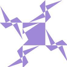 HongBum's avatar