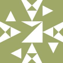 Hongintech's avatar