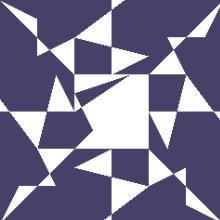 hongooboy's avatar