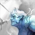 honjay's avatar