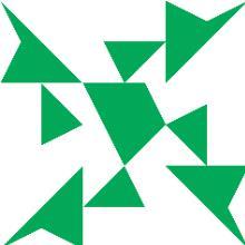 Honkman's avatar