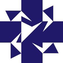 Honroniirexe's avatar