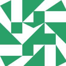 honza.kl's avatar