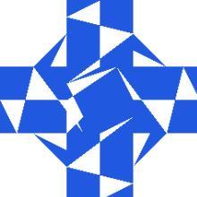 Honza_KA's avatar