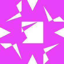 Honza_Stastny's avatar