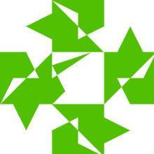 honzaQ's avatar