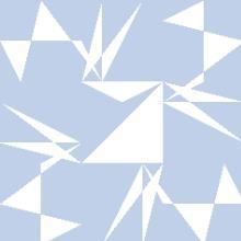 Honzik9723's avatar