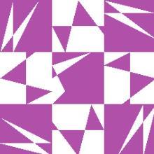 HooK69's avatar