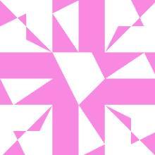 hookhook125's avatar