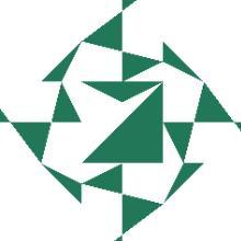 Hookin1's avatar