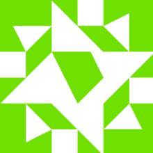 Hookon43's avatar
